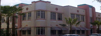 Fort Pierce Office